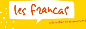 LOGO-LES-FRANCAS-blanc-sur-1
