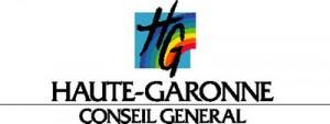 Logo CG31